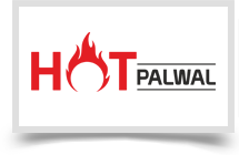Hot Palwal