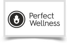 Perfect Wellness