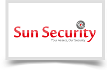 Sun Security Systems